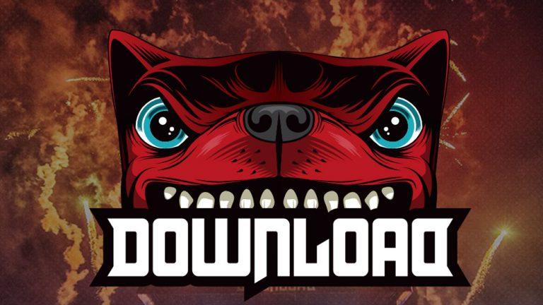 Download Festival anuncia primeiras bandas do seu line up 2019