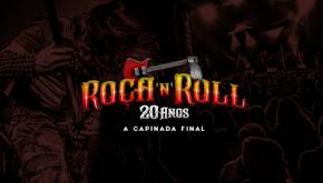 Roça n' Roll inicia crowdfunding para viabilizar edição de 2019. Saiba mais!