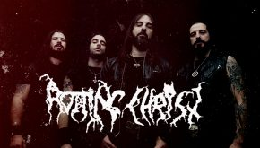 Quanto custa ir ao Armageddon Metal Fest em Joinvile-SC ?