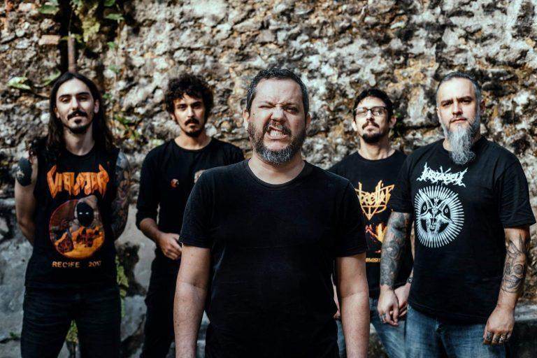Matanza Inc fará show em Belo Horizonte. Saiba mais!