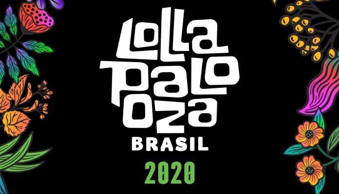 Lollapalooza 2020: Leve seus filhos para o festival.