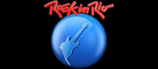 Liam Gallagher é a nova atração confirmada para o Rock in Rio Lisboa