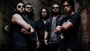 HAWAKE: Banda elege Roots, do Sepultura, como o mais importante da história.
