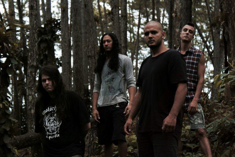 """Overdose nuclear: criadores do """"Metal do Mangue"""" lançam projeto de crowdfunding"""