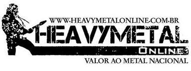 Heavy Metal Online